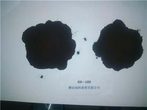 天津rk-180天然沥青